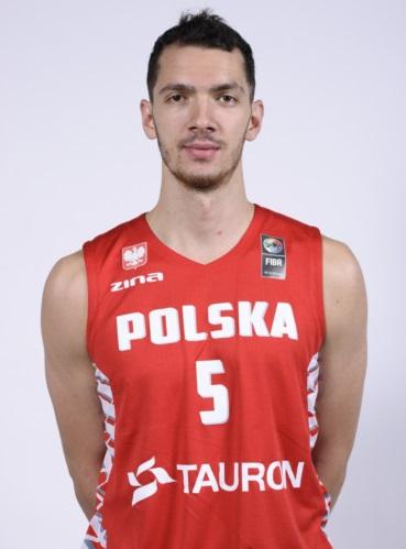 Poland0009
