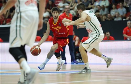 Spain-Lithuania-05