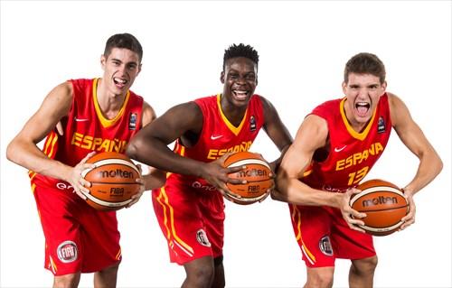 FIBA-U18-ESP_1250_170728_VP