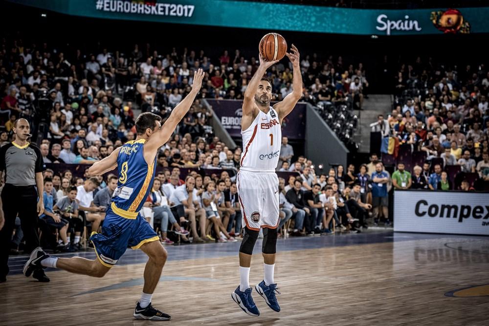 eurobasket17