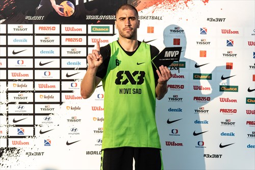 prague 3X3 day 2b (28 van 34)