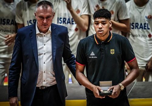 FIBA_U20_ISR-CRO_2211_180722_VP