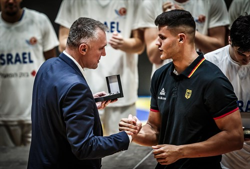 FIBA_U20_ISR-CRO_2243_180722_VP
