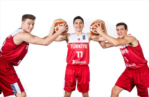 FIBA-U18-TUR_0597_170728_VP