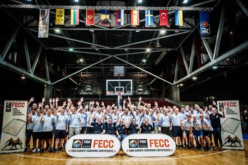 FIBA_U20_ISL-GER_2038_180718_VP