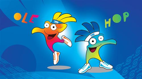 FIBASpain2014_BEKO_Mascot_Introduction_Web_AW_NEW BEKO-01