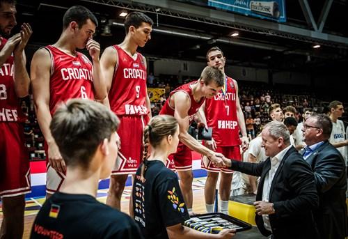 FIBA_U20_ISR-CRO_2331_180722_VP