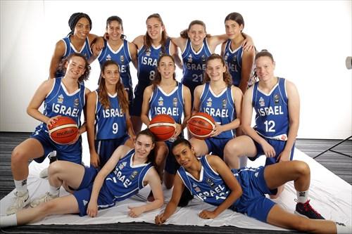 sarajevo-ISRAEL-13008
