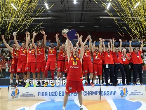 Spain-25