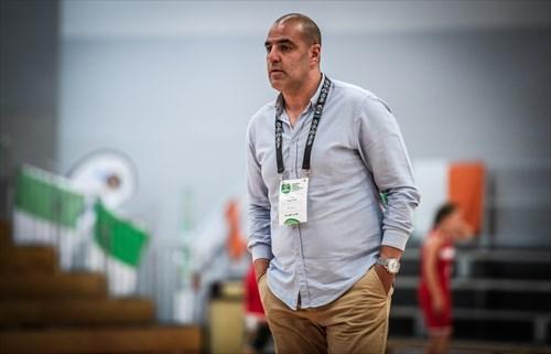 Marcelo Zubiran Lara (GIB)