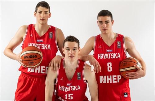 FIBA_U18_2250_190726_VID