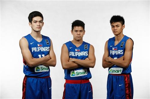 Philippines - PHI