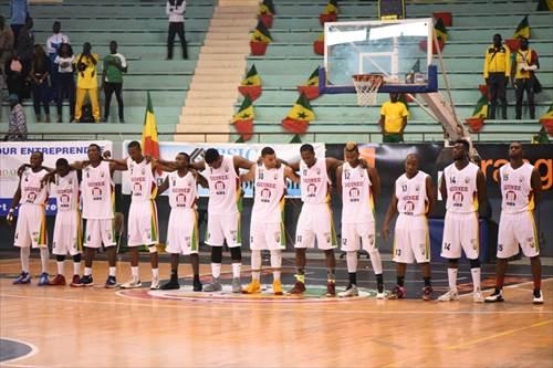 Guinea (Team)