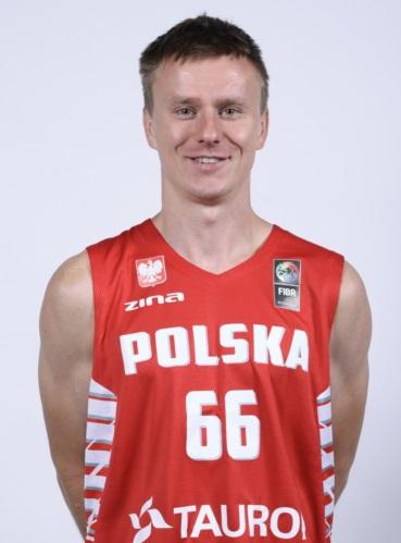 Poland0008