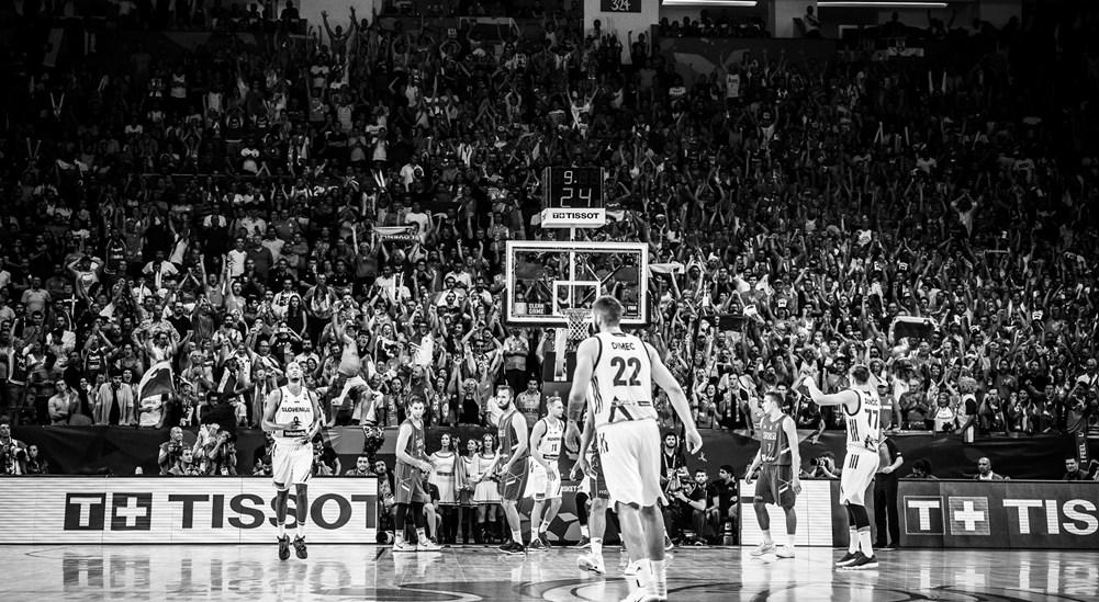 eurobasket17,eslovenia