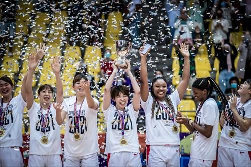 FIBA_AsiaCupW_03_10_JPN_CHN_02727