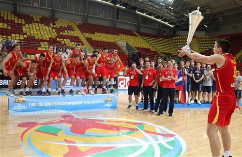 Ukraine-Montenegro022