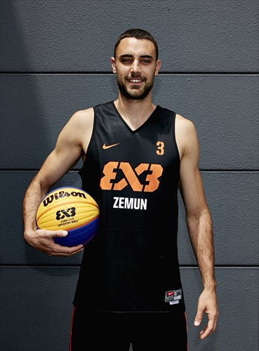 170729_FIBA0295