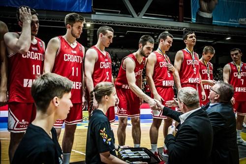FIBA_U20_ISR-CRO_2346_180722_VP