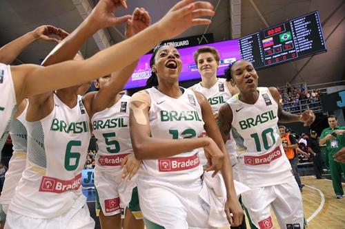 12 Jacob KARINA (Brazil)