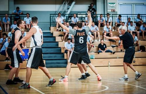 FIBA_U20_FECC_498_180717_VP