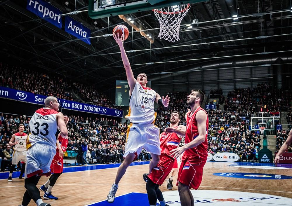 Niedlich Basketball Coaching Lebenslauf Proben Galerie - Beispiel ...