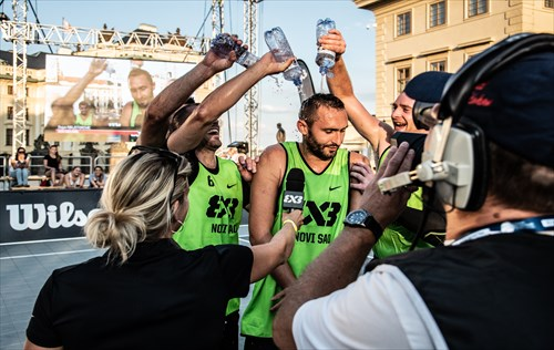 prague 3X3 day 2b (23 van 34)