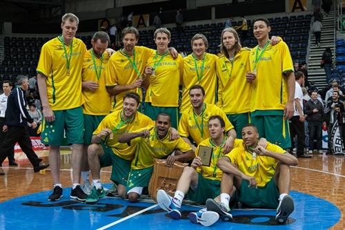 Team (Australia)