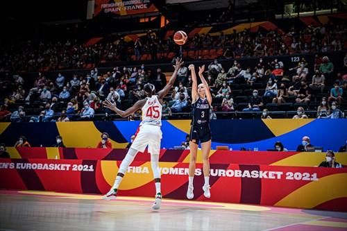 3 Ivana Jakubcova (SVK)
