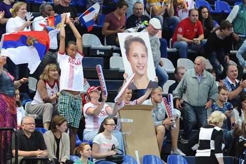 Fans (Russia)