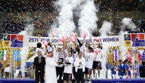 Champions (Japan)