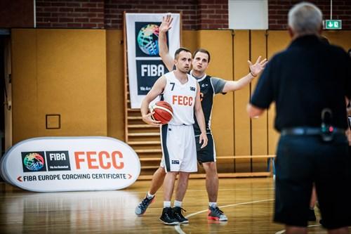 FIBA_U20_FECC_432_180717_VP