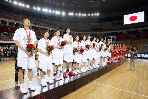 Team JPN