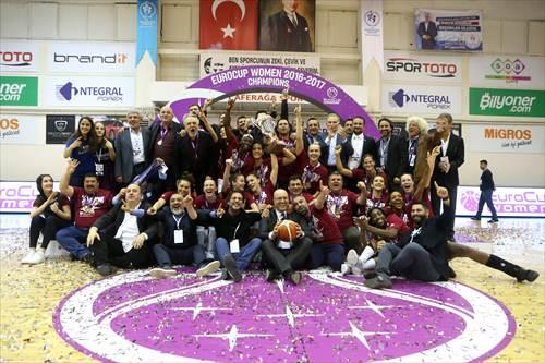 Yakin Dogu Universitesi (photo: Ahmet Tokyay)