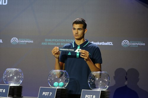 BCL draw 2020-2021-203