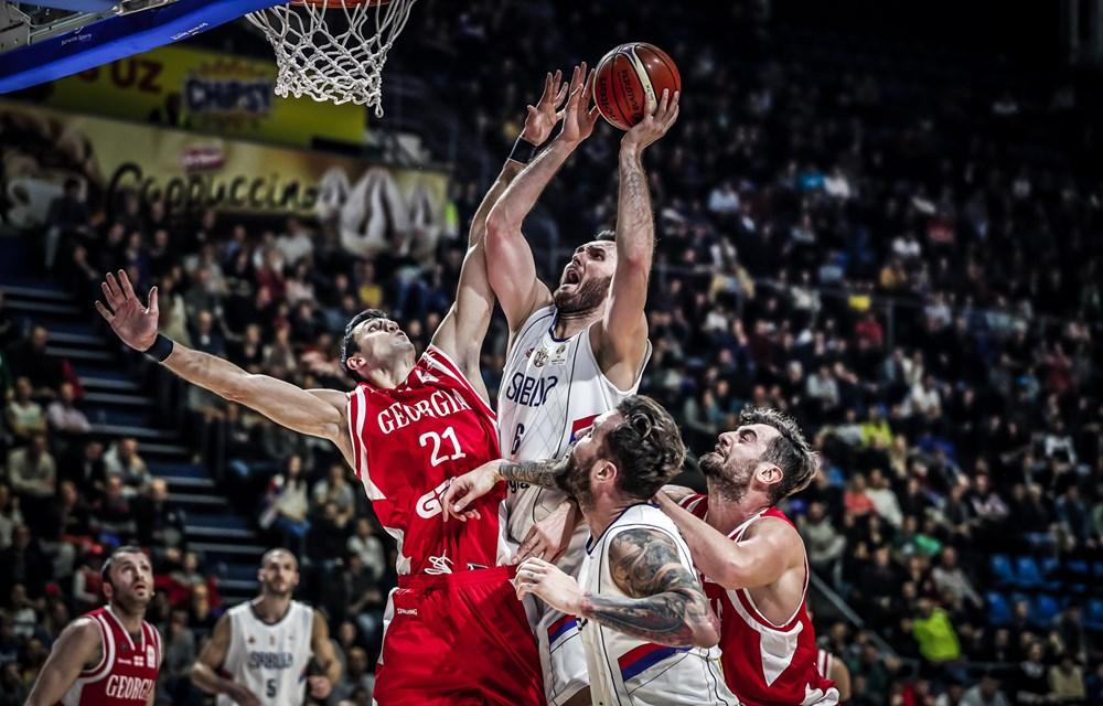 Großzügig Basketball übungsschablone Ideen - Dokumentationsvorlage ...
