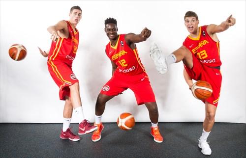 FIBA-U18-ESP_1209_170728_VP