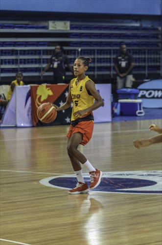 6 Betinah Nora Dobunaba (PNG)