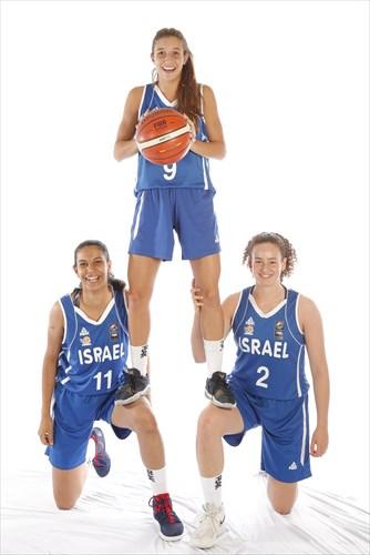 sarajevo-ISRAEL-13015