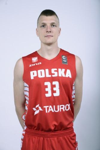 Poland0004