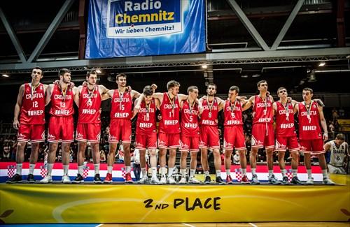 FIBA_U20_ISR-CRO_2355_180722_VP