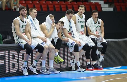 Spain-Lithuania-42