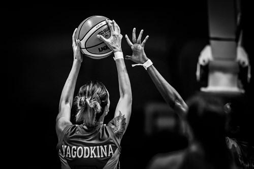 7 Tamara Yagodkina (KAZ)