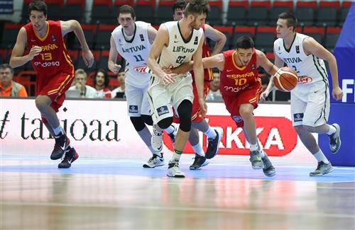 Spain-Lithuania-46