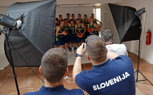 slovenia-u16-basketball-382