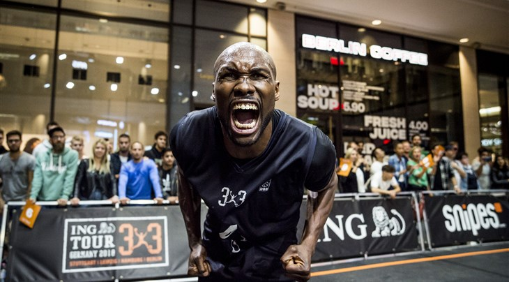 First list of 3x3 Challengers already breaks pro season record with 23 events