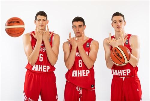 FIBA_U18_2235_190726_VID