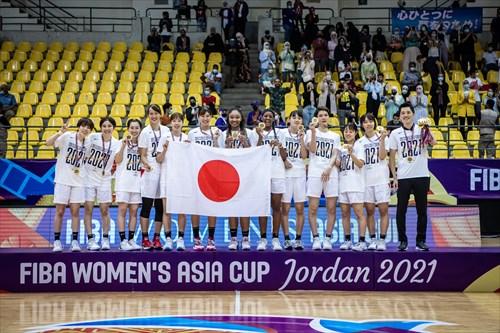 FIBA_AsiaCupW_03_10_JPN_CHN_01939
