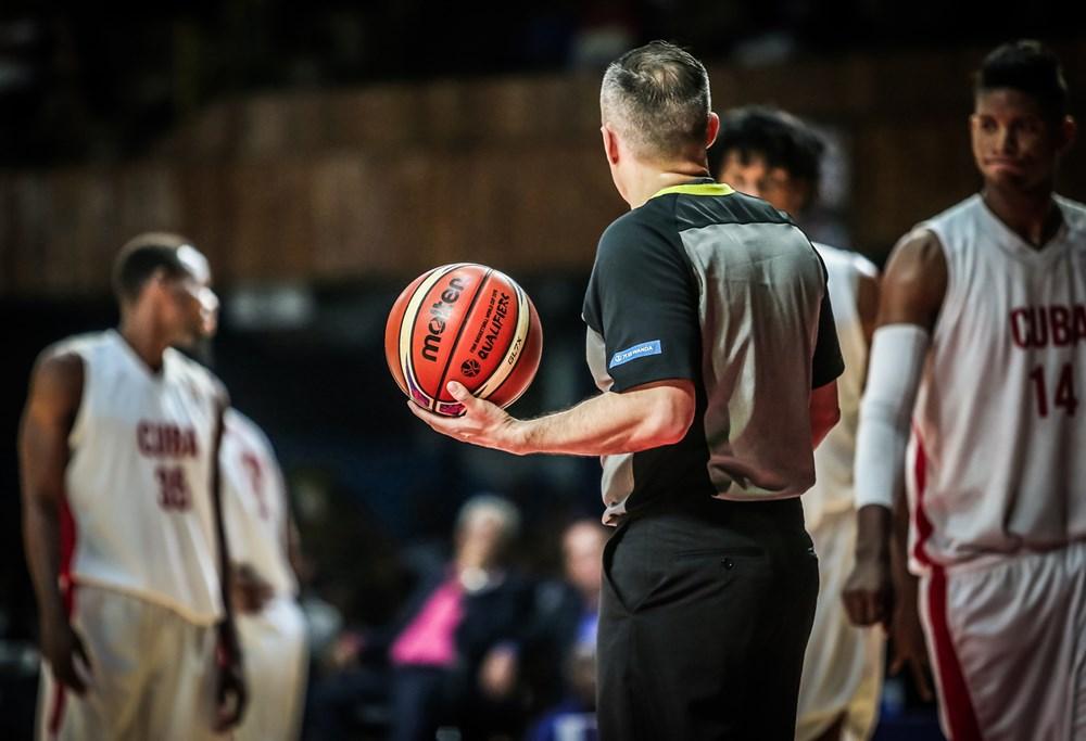 http://www.fiba.basketball/api/img/graphic/9afcab0a-0790-4200-8e7a-2989c7ffc50c/1000/1000?mt=.jpg