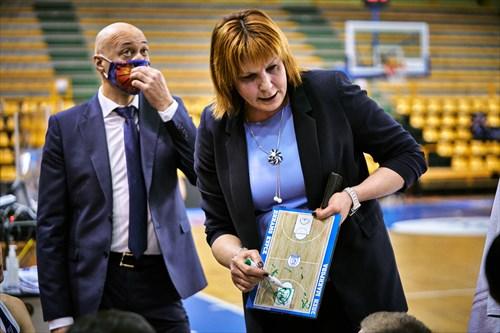 Elen Shakirova (KURS)